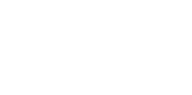 モンスター闘技場公式オンライン大会 「ドラクエの日2021記念杯」開催! トーナメントを勝ち抜いて 最強モンスターマスターを目指せ!
