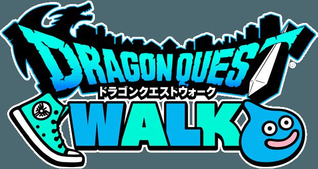 logo_walk.png (620×330)