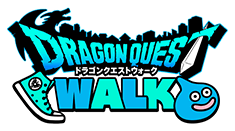 DRAGONQUEST WALK